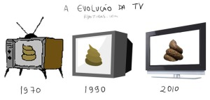 dotheevolution